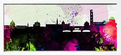 アートパネル アートポスター 絵画 インテリア ポスター タペストリー 壁掛け アートフレーム ウォールアート アートボード ポップアート モノトーン モノクロ デザイナーズ アンティーク シンプル モダン 北欧 おしゃれナックスアート フローレンス