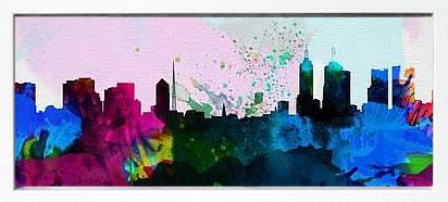 アートパネル アートポスター 絵画 インテリア ポスター タペストリー 壁掛け アートフレーム ウォールアート アートボード ポップアート モノトーン モノクロ デザイナーズ アンティーク シンプル モダン 北欧 おしゃれナックスアート メルボルン