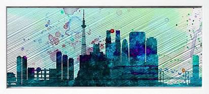アートパネル アートポスター 絵画 インテリア ポスター タペストリー 壁掛け アートフレーム ウォールアート アートボード ポップアート モノトーン モノクロ デザイナーズ アンティーク シンプル モダン 北欧 おしゃれナックスアート 東京