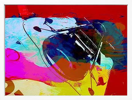 アートパネル アートポスター 絵画 インテリア ポスター タペストリー 壁掛け アートフレーム ウォールアート アートボード ポップアート モノトーン モノクロ デザイナーズ アンティーク シンプル モダン 北欧 おしゃれナックスアート ポルシェ