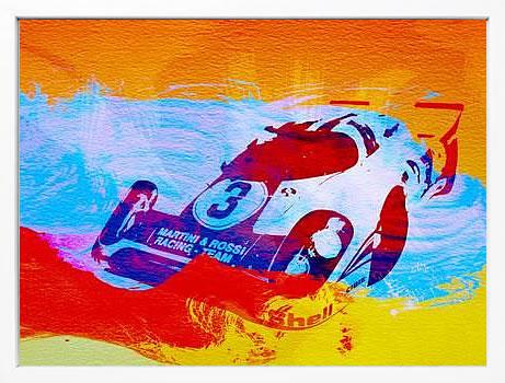アートパネル アートポスター 絵画 インテリア ポスター タペストリー 壁掛け アートフレーム ウォールアート アートボード ポップアート モノトーン モノクロ デザイナーズ アンティーク シンプル モダン 北欧 おしゃれナックスアート ポルシェ917