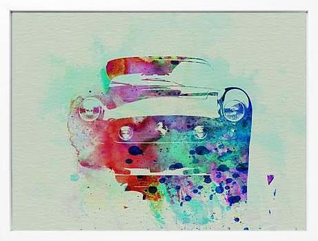アートパネル アートポスター 絵画 インテリア ポスター タペストリー 壁掛け アートフレーム ウォールアート アートボード ポップアート モノトーン モノクロ デザイナーズ アンティーク シンプル モダン 北欧 おしゃれナックスアート フェラーリ