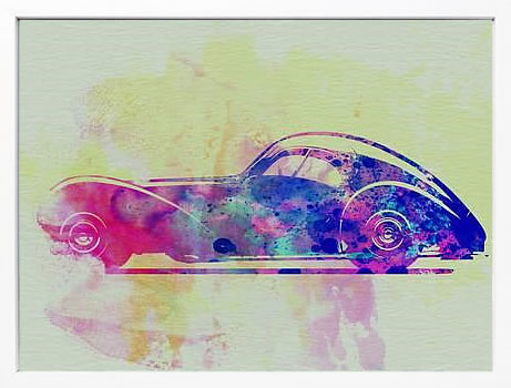 アートパネル アートポスター 絵画 インテリア ポスター タペストリー 壁掛け アートフレーム ウォールアート アートボード ポップアート モノトーン モノクロ デザイナーズ アンティーク シンプル モダン 北欧 おしゃれナックスアート ブガッティ アトランティック