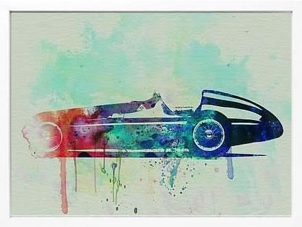 アートパネル アートポスター 絵画 インテリア ポスター タペストリー 壁掛け アートフレーム ウォールアート アートボード ポップアート モノトーン モノクロ デザイナーズ アンティーク シンプル モダン 北欧 おしゃれナックスアート アルファロメオ ティーポ