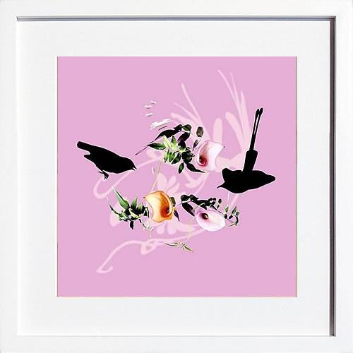 アートパネル アートポスター 絵画 インテリア ポスター タペストリー 壁掛け アートフレーム ウォールアート アートボード モダンアート モノトーン モノクロ アンティーク シンプル 北欧 おしゃれフォトグラフィアート アメリ ヴィヨン Vasques Bleue