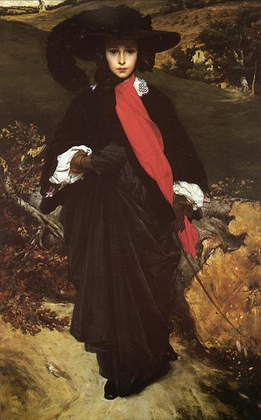 初回限定 名画 絵画 油絵 Leighton Frederick_5月のサルトリス Lord お洒落
