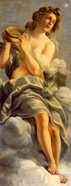 名画 絵画 油絵 寓話 Gentileschi_ 有名な Artemisia 大好評です