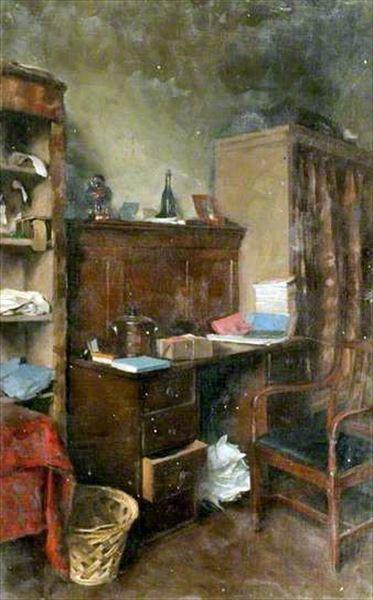名画 高品質新品 絵画 油絵 Henry Straker_ 室内 迅速な対応で商品をお届け致します