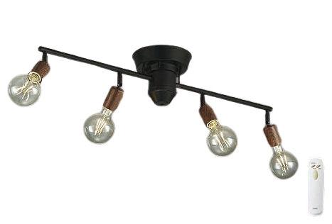 大光電機 LEDシャンデリアDSL40810Y