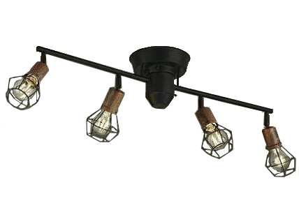 大光電機 LEDシャンデリアDSL40814Y
