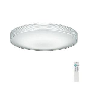 大光電機 LED調色調光タイプシーリングDCL40942