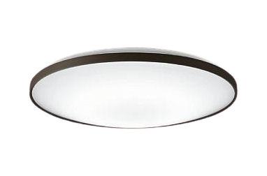 大光電機 LED調色調光タイプシーリングDCL40951