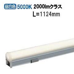大光電機 LED間接照明DWP5354WW