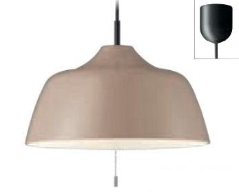 大光電機LEDペンダント(モカ)DXL81099