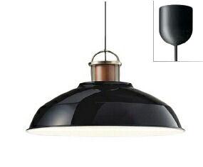 大光電機LED洋風ペンダントDXL81302