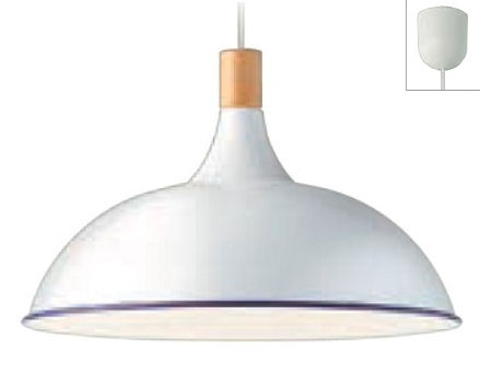 大光電機LED洋風ペンダントDXL81307