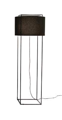 LUMINABELLA(ルミナベッラ)LEDフロアスタンドSSTEU0101【代引支払・時間指定・日祭配達・他メーカーとの同梱及び返品交換】不可