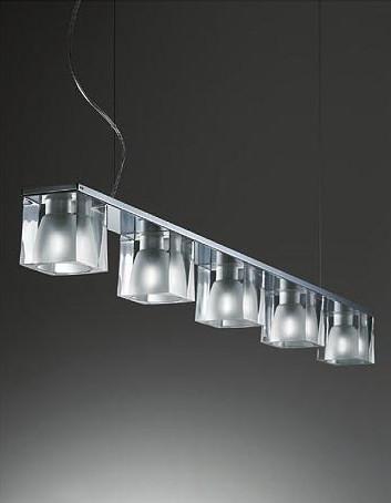 LUMINABELLA(ルミナベッラ)白熱灯シャンデリアSSNEU0117返品・交換不可