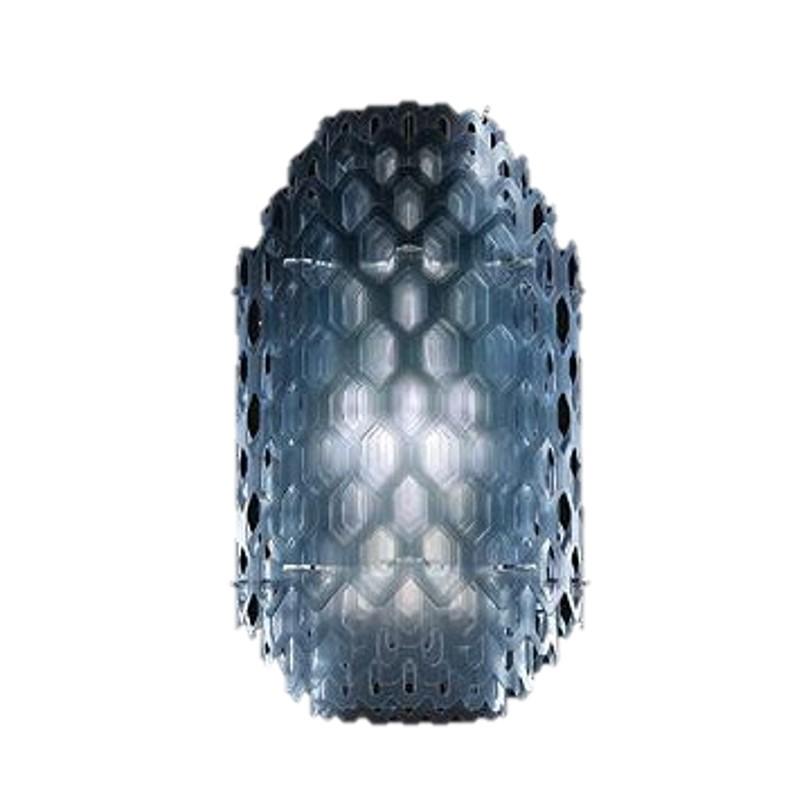 SLAMP:LEDペンダントSSNEU2044返品・交換不可