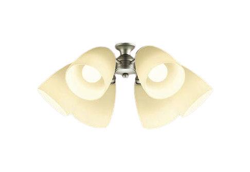 大光電機シーリングファン専用灯具 DP37980