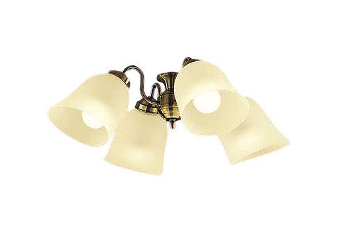 大光電機シーリングファン専用灯具DP37981