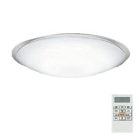 大光電機LEDシーリング DCL39683(調光・調色型)【代引支払・時間指定・日祭配達・他メーカーとの同梱及び返品交換】不可