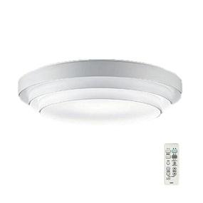 大光電機LED洋風シーリングDCL40290