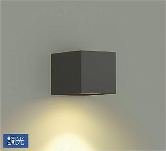 大光電機ブラケットDBK40555YG【DBK-40555Y代替品】