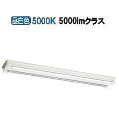 大光電機LEDベースライトDBL4366WW25(非調光型)【代引支払・時間指定・日祭配達・他メーカーとの同梱及び返品交換】不可