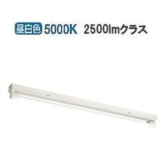 大光電機LEDベースライトDOL4370WW(非調光型)