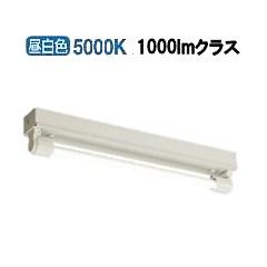 大光電機LEDベースライトDOL4371WW(非調光型)