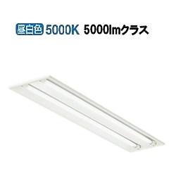 大光電機LEDベースライトDBL4469WW25(非調光型)【代引支払・時間指定・日祭配達・他メーカーとの同梱及び返品交換】不可