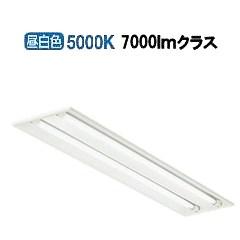 大光電機LEDベースライトDBL4469WW35(非調光型)【代引支払・時間指定・日祭配達・他メーカーとの同梱及び返品交換】不可