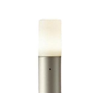 大光電機LED庭園灯DWP38643Y