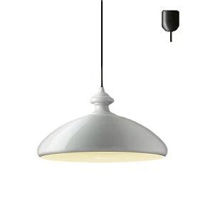 大光電機LED洋風ペンダントDPN38896Y(非調光型)