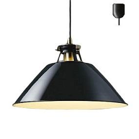 大光電機LED洋風ペンダントDPN39796(プルレス色温度切替可能型)