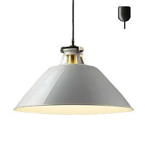 大光電機LED洋風ペンダントDPN39797(プルレス色温度切替可能型)