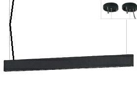 大光電機LED洋風ペンダントDPN40048Y(非調光型) 【代引支払・時間指定・日祭配達・他メーカーとの同梱及び返品交換】不可