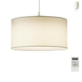 大光電機LEDペンダント(調光・調色型) DPN40217代引支払及び日祭配達や時間帯指定不可