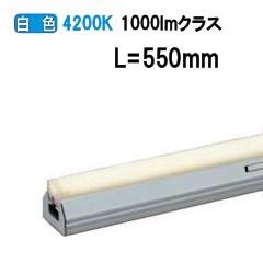 大光電機LED直付間接照明 DSY4540NS(調光可能型)