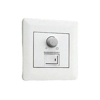 大光電機 LED調光器 DP53393F