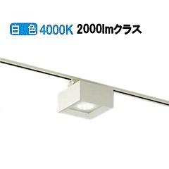 大光電機LEDベースライト LZB91803NW