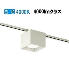 大光電機LEDベースライト LZB91804NW