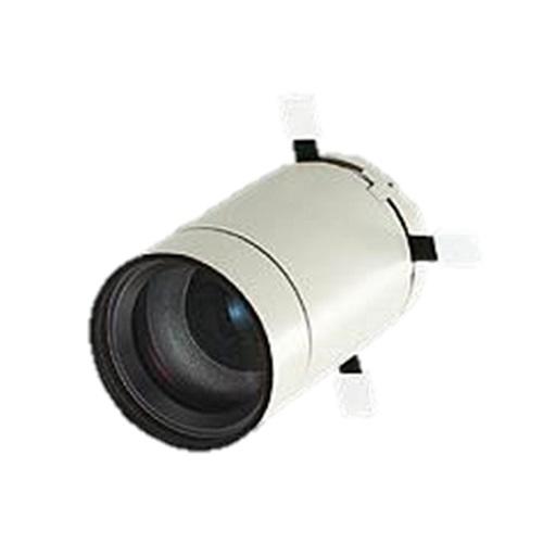 大光電機交換用レンズユニット LZA92386