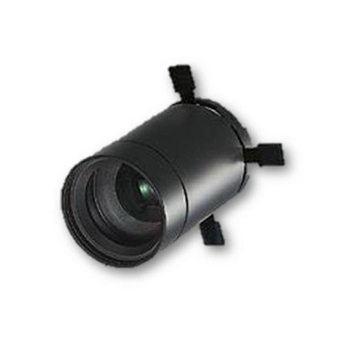 大光電機交換用レンズユニット LZA92387