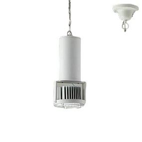 大光電機LEDペンダント LZP60832AW