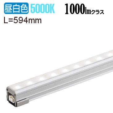 大光電機LEDアウトドア間接照明LZW91600WTE