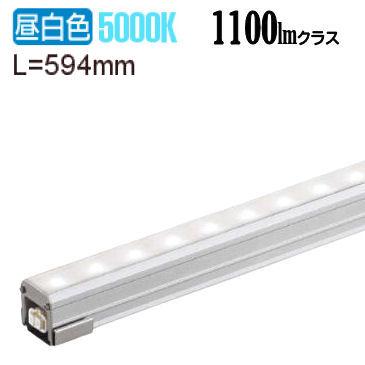 大光電機LEDアウトドア間接照明LZW91604WTE