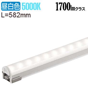 大光電機LEDシステムライトLZW91610WT