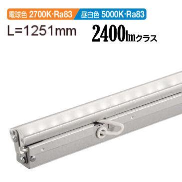 大光電機LED間接照明 LZY91701FT